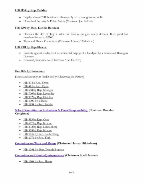 CoathoredGunBillswithCommitteeInfo2012.02.23-1_Page_3-791x1024