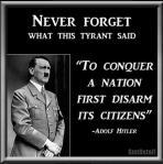Disarm-a-nation