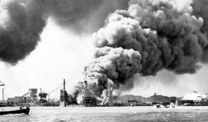 Pearl Harbor full
