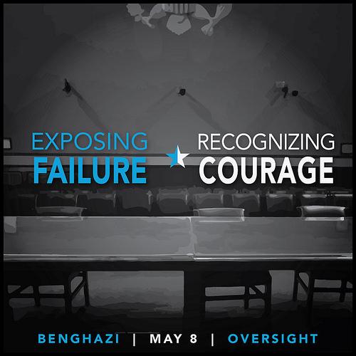 benghazi-whistleblower-hearing-may-8-2013