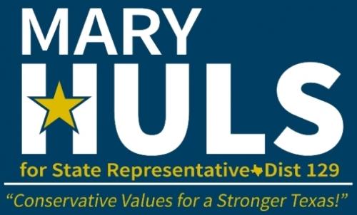 Mailchimp_Huls_Logo.1