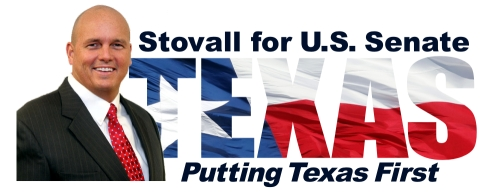 Dwayne Stovall