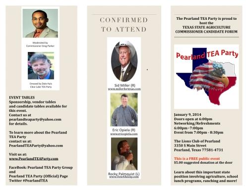 Candidate brochure 1-1