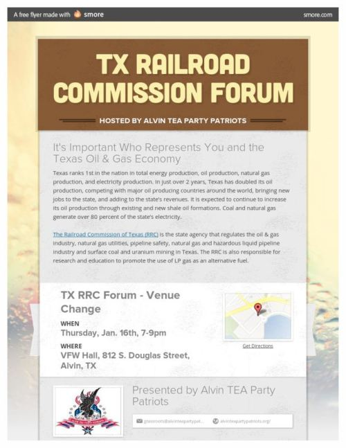 tx-railroad-commission-forum-_-final_page_1