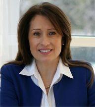 Maria Espinoza-Lyng