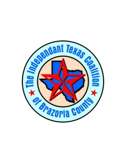 Brazoria Independant Coalition