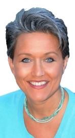 Heidi Thiess