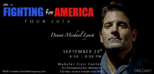 DML_Fighting_for_America_Banner2